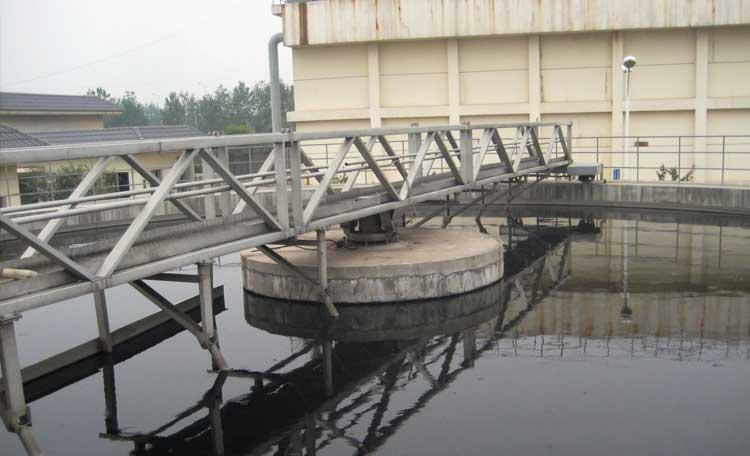 ساخت پل لج روب